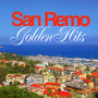 San Remo Golden Hits - San Remo