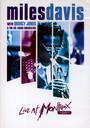 Live At Montreux 1991 - Miles Davis / Quincy Jones / Gil Evans