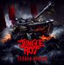 Terror Regime - Jungle Rot