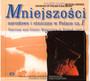 Mniejszości Narodowe I Etniczne - Muzyka Źródeł