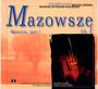 Mazowsze - Muzyka Źródeł