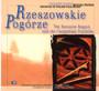Rzeszowskie - Muzyka Źródeł