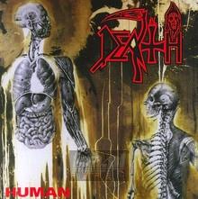 Human - Death