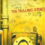 Beggars Banquet - The Rolling Stones