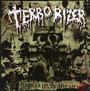 Darker Days Ahead - Terrorizer