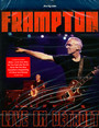 Live In Detroit - Peter Frampton