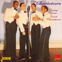Swing Low Sweet Chariotee - Charioteers