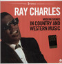 Modern Sounds In Country & Western Music vol.1 - Ray Charles