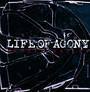 Broken Valley - Life Of Agony