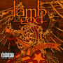 Killadelphia - Lamb Of God