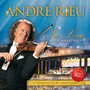 In Love With Maastricht-A Tribute To My Hometown - Andre Rieu