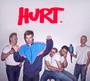 Hurt - Hurt