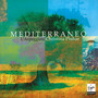 Mediterraneo - Christina Pluhar