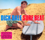 Surf Beat - Dick Dale