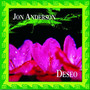 Deseo - Jon Anderson
