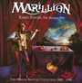 Early Stages 1982-1988 - The - Marillion