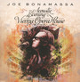 An Acoustic Evening At The Vienna - Joe Bonamassa
