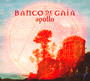Apollo - Banco De Gaia