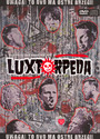 Przystanek Woodstock 2012 - Luxtorpeda