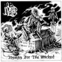 Hymns For The Wicked - Druid Lord