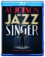 Jazz Singer - Śpiewak Jazz Bandu - Movie / Film