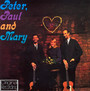 Peter, Paul & Mary - Paul Peter  & Mary