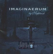 Imaginaerum - The Score - Nightwish