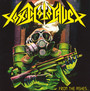 From The Ashes Of Nuclear - Toxic Holocaust