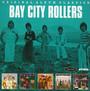 Original Album Classics - Bay City Rollers