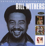 Original Album Classics - Bill Withers