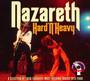 Hard N Heavy - Nazareth