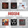 Complete Roadrunner Collection - Deicide