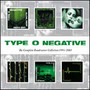Complete Roadrunner Collection - Type O Negative