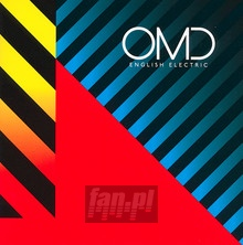 English Electric - OMD