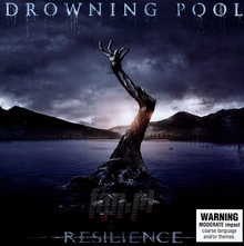 Resilience - Drowning Pool