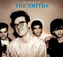 Sound Of The Smiths: The Very Best Of The Smiths - The Smiths