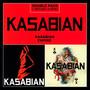 Kasabian/Empire - Kasabian