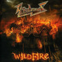 Wildfire - After Dreams