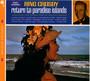 Return To Paradise Islands - Bing Crosby