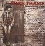 Cobblestone Street - Mike Tramp