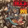 99% - Ska-P