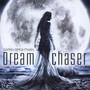 Dreamchaser - Sarah Brightman