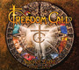 Ages Of Light (Best Of) - Freedom Call