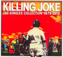 Singles Collection - Killing Joke