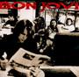 Icon - Bon Jovi