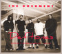 Document - The Deftones