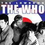 The Lowdown - The Who