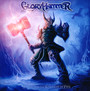Tales From The Kingdom Of Fife - Gloryhammer