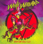 Devils Cut - White Wizzard