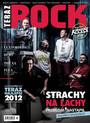 Teraz Rock 2013/II (120) - __Opis_Gat=1355